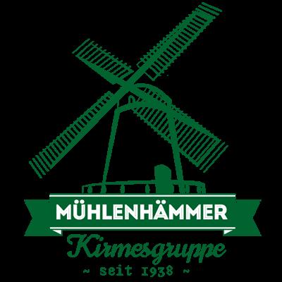 logo.muehle