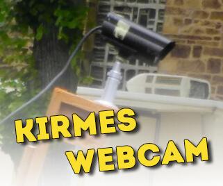 Kirmes Webcam | Kirmesgruppe Mühlenhämmer